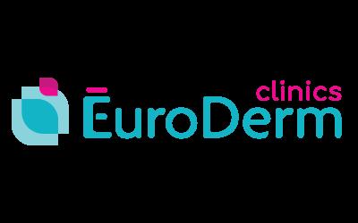 Euroderm