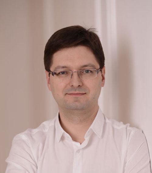 Богдан Литвиненко